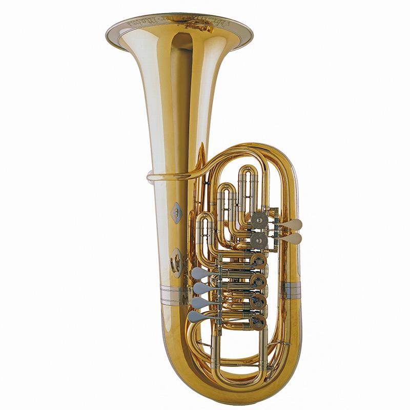 Alexander 157-Tuba-frei-VS-2