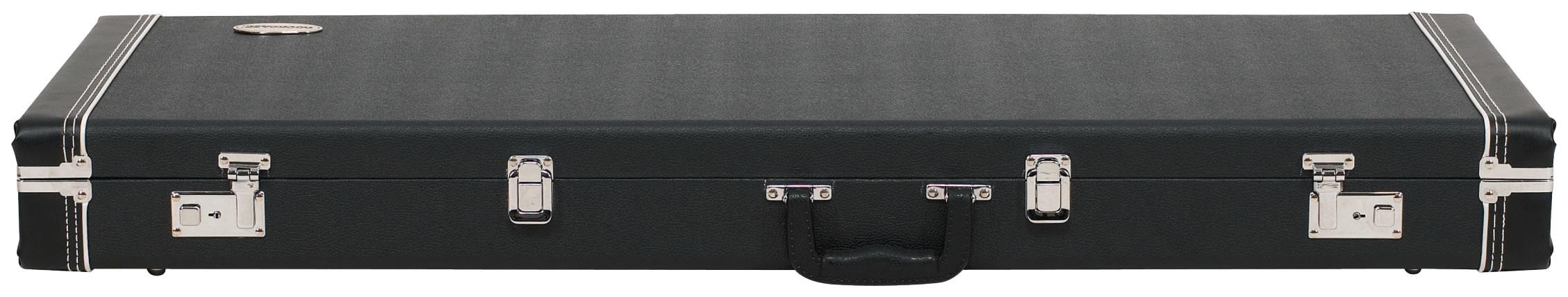 RockCase RC10606 B/SB kofer za električnu gitaru