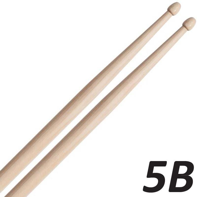 Stunner Downbeat 5B palice za bubnjeve