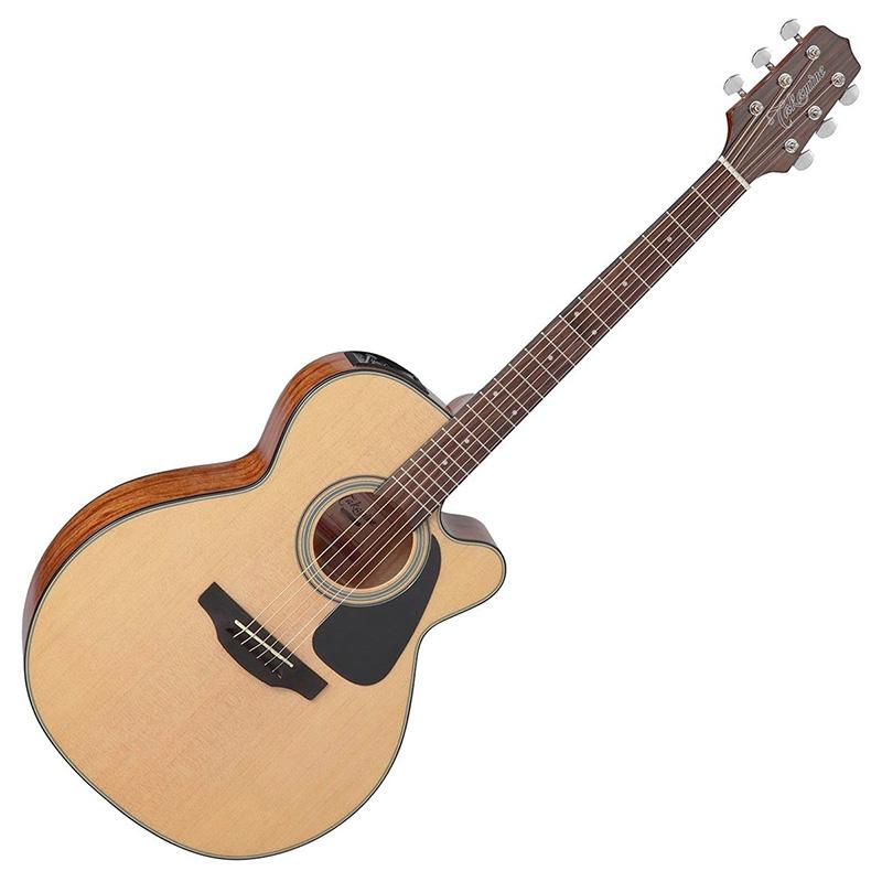 Takamine GN15CE-NAT akustična gitara
