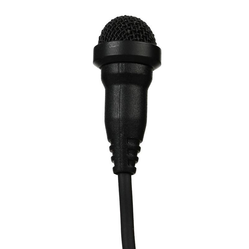 Sennheiser ME 2-II mikrofon