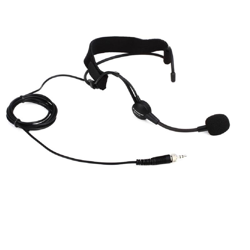 Sennheiser ME 3-II mikrofon