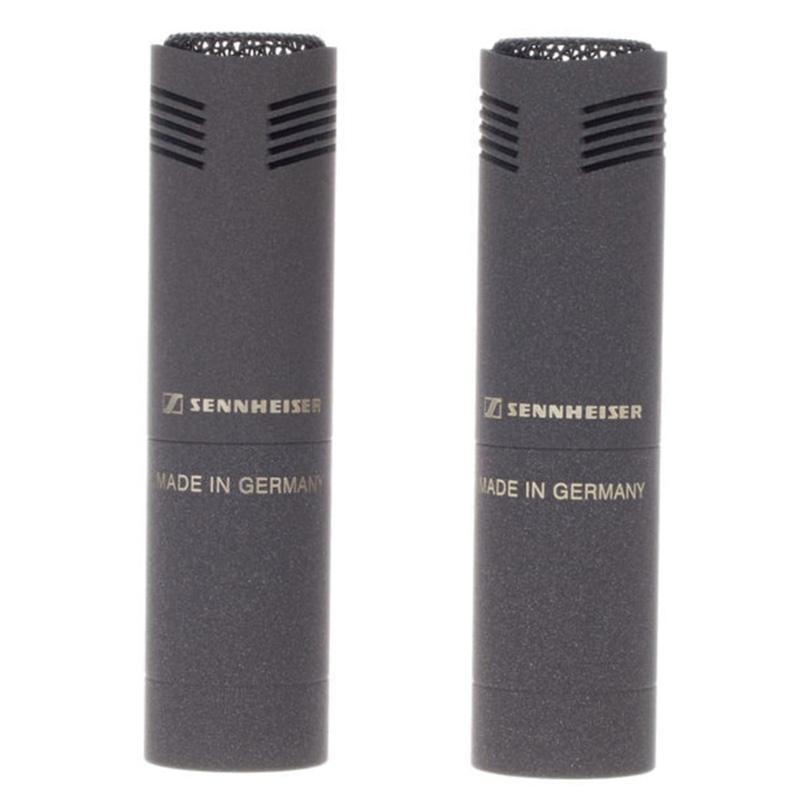 MKH-8040-Stereo-Set mikrofon