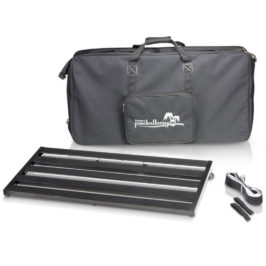 Palmer-Pedalbay-80-pedalbord-5