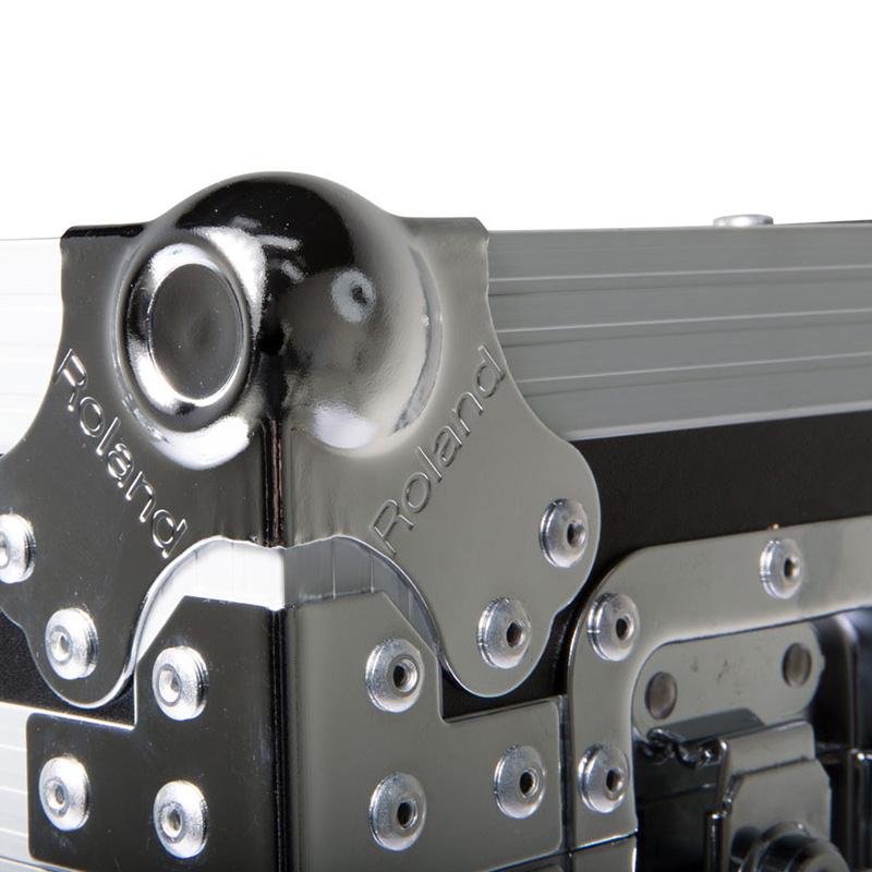 Roland RRC-2SP Rack Case