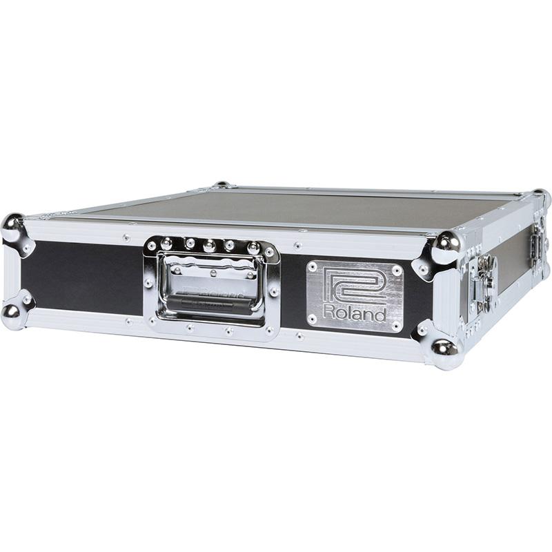 Roland RRC-2SP Torba