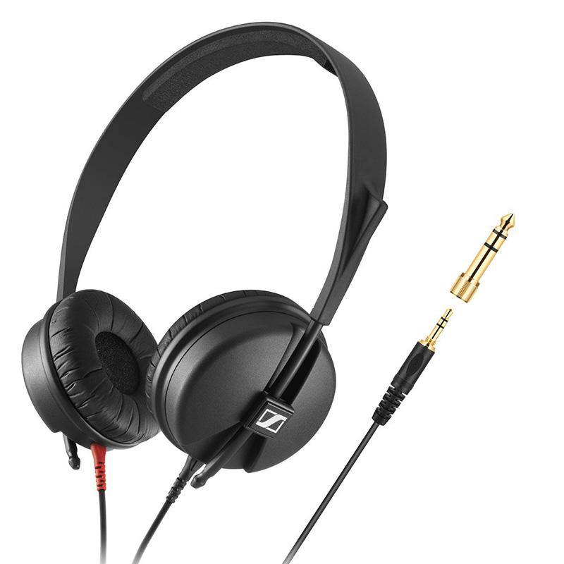 Sennheiser HD 25 LIGHT slušalice
