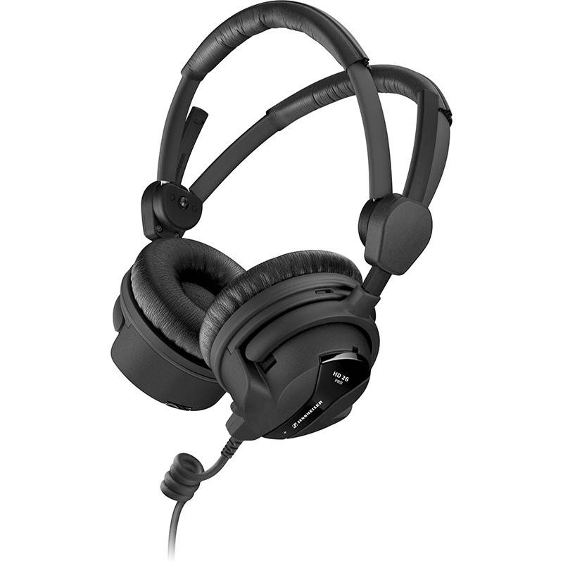 Sennheiser HD 26 PRO slušalice