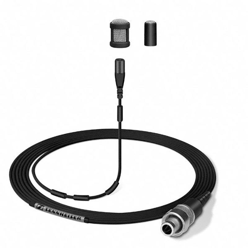 Sennheiser MKE 1-4 clip-on microphone