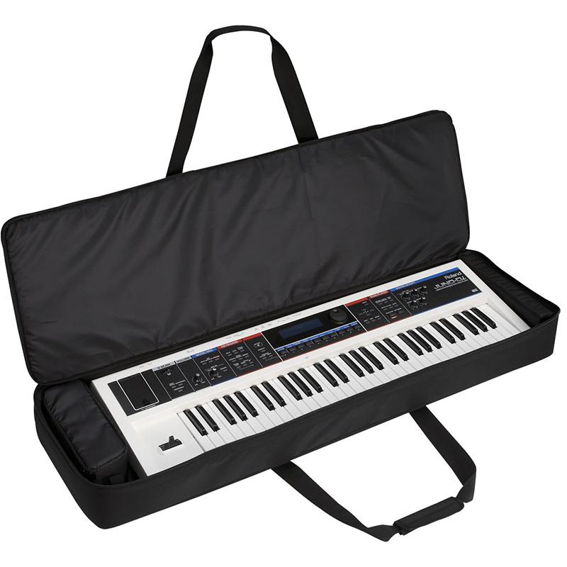 Roland CB-61-RL torba za klavijaturu