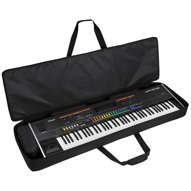 Roland CB-76-RL torba za klavijaturu