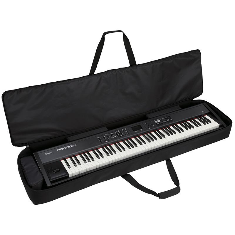 Roland CB-88-RL torba za klavijaturu