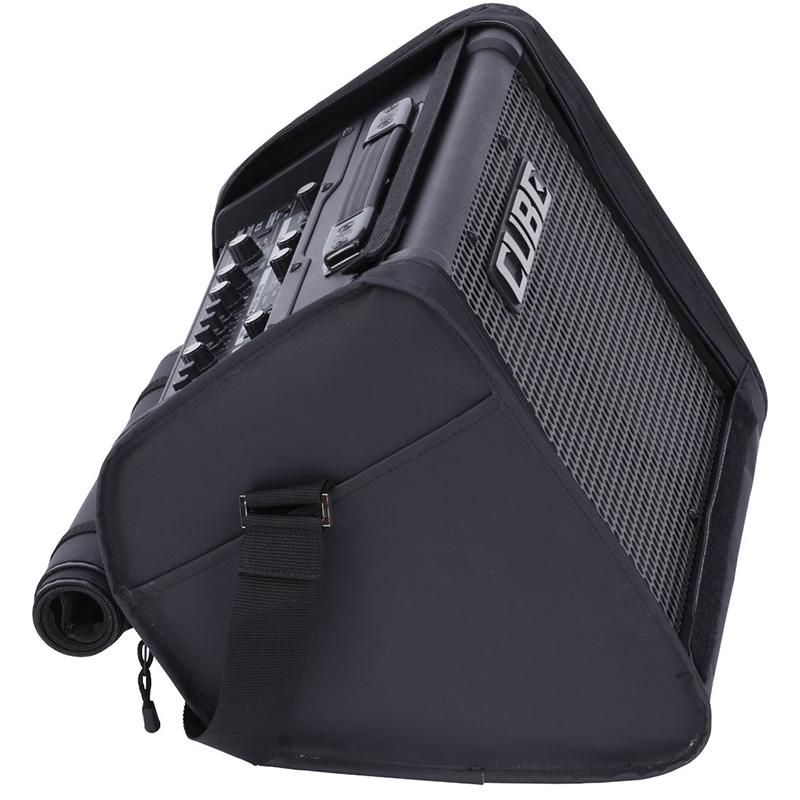 Roland CB-CS2 Torba za Street CUBE EX