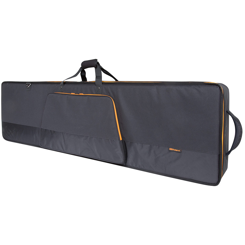 Roland CB-G88 Keyboard Bag with wheels