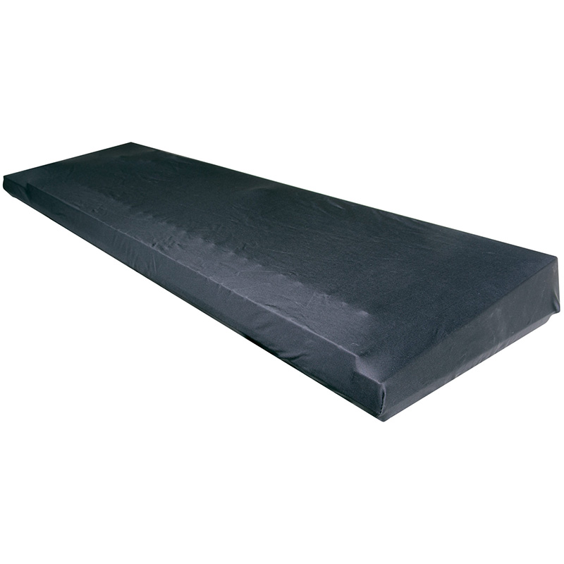 Roland KC-M Stretch Keyboard Dust Cover – Medium