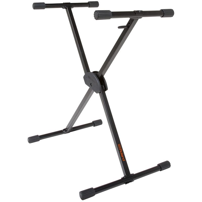 Roland KS-10X stalak