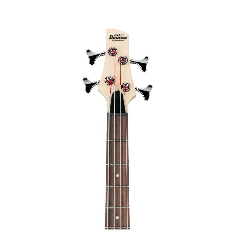 Ibanez GSR180-BS bas gitara