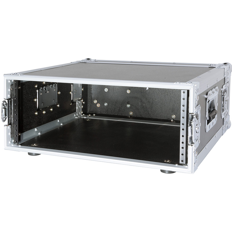 Roland RRC-4SP Rack Case