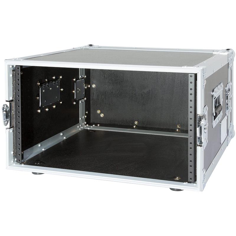 Roland RRC-6SP Rack Case