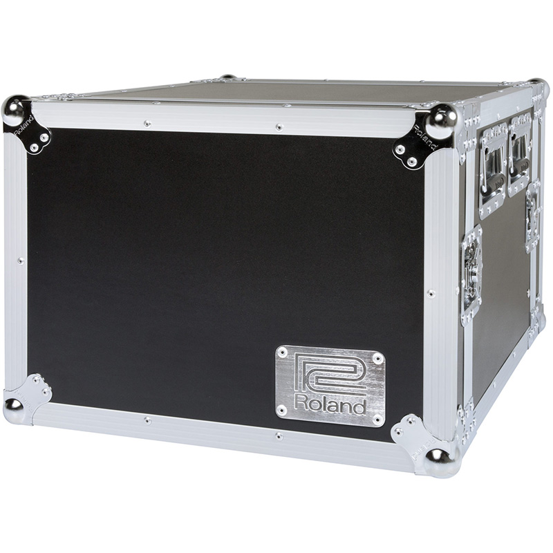 Roland RRC-8SP Rack Case