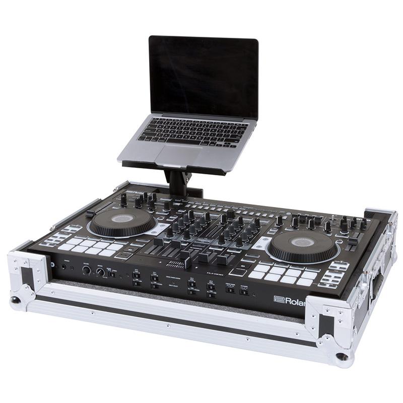 Roland RRC-DJ808W Case