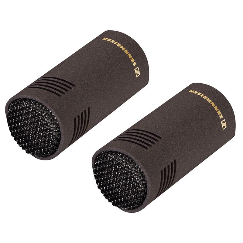 MKH-8020 mikrofon