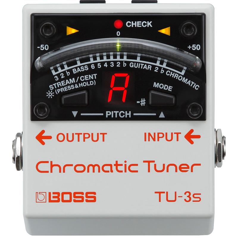 tu-3s_top_gal tuner
