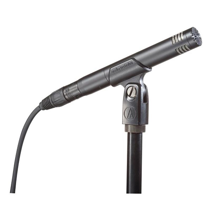 Audio-Technica AT2031 Kondenzatorski kardioidni mikrofon