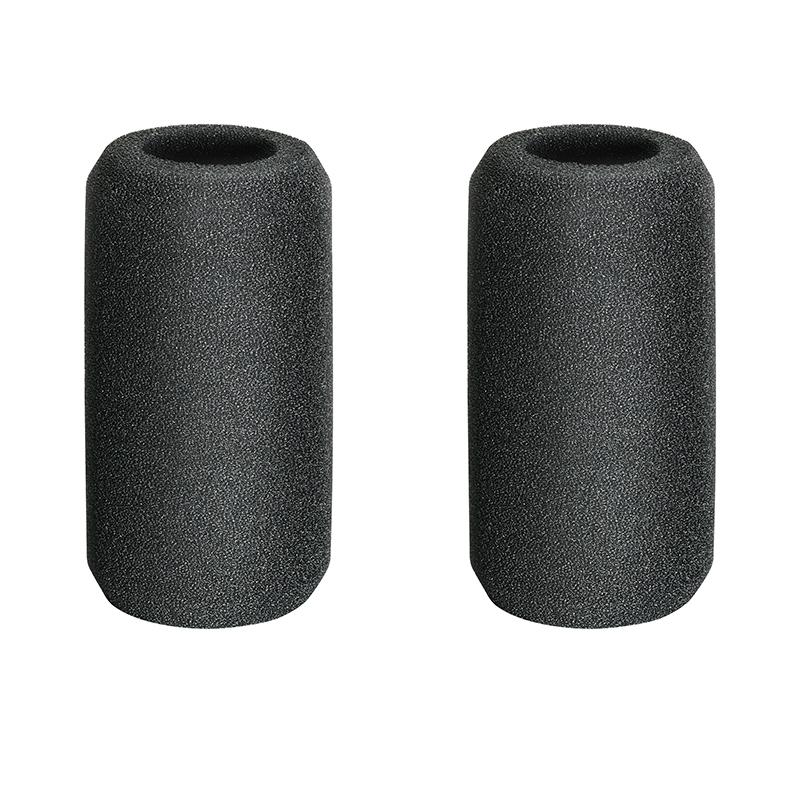 Audio-Technica AT5045P Pair of AT5045 Studio Microphones