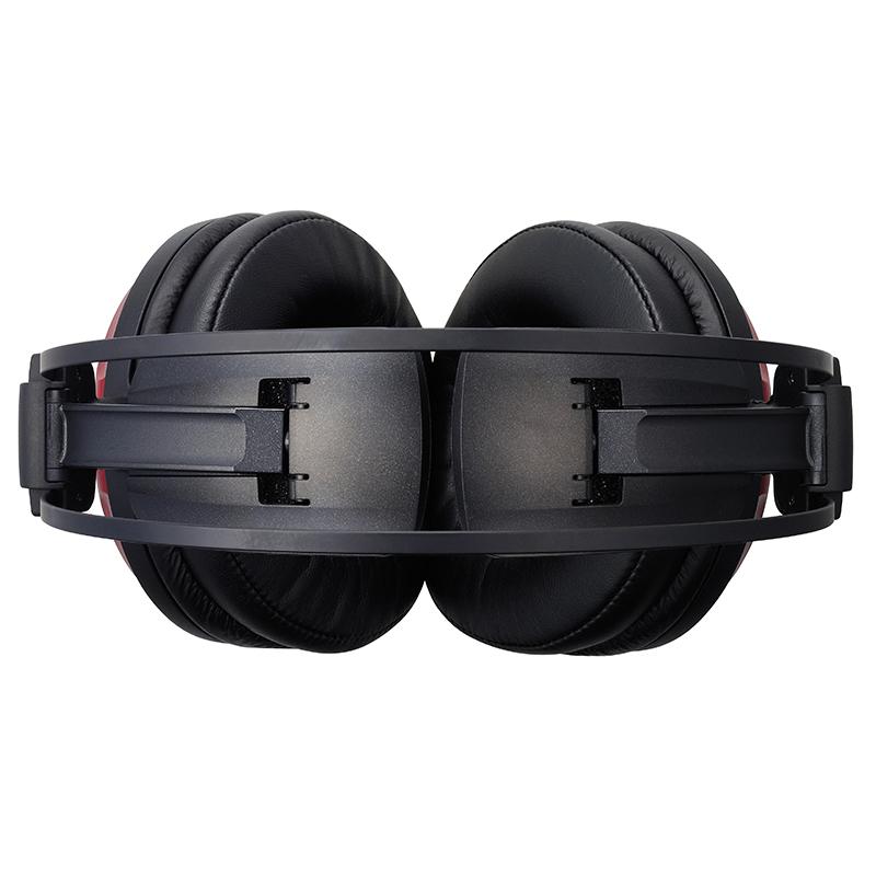 Audio-Technica ATH-A1000Z Closed back Hi-Fi headphones