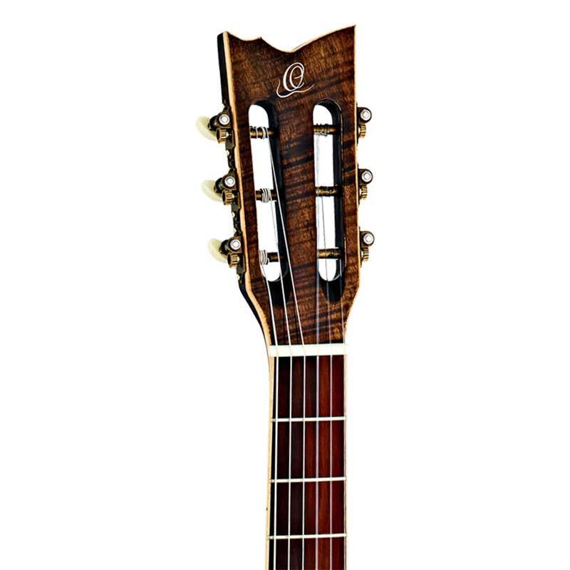 Ortega OPAL klasična gitara