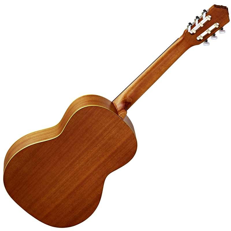 Ortega R133SN klasična gitara