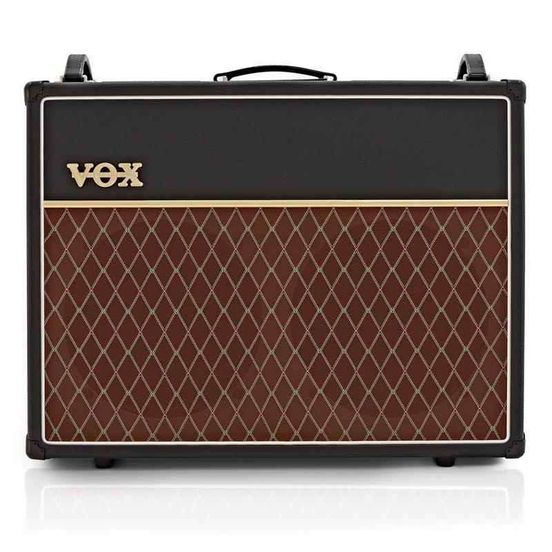 VOX AC30C2X gitarsko kombo pojačalo