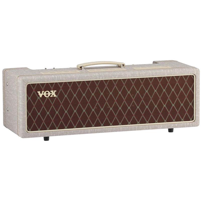 VOX AC30HWH gitarsko kombo pojačalo glava