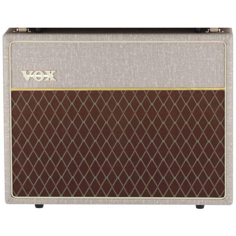 VOX V212HWX gitarska kutija