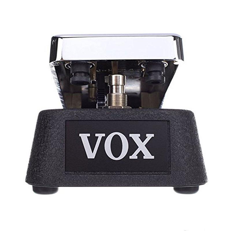 VOX WAH V847-A Effects Pedala