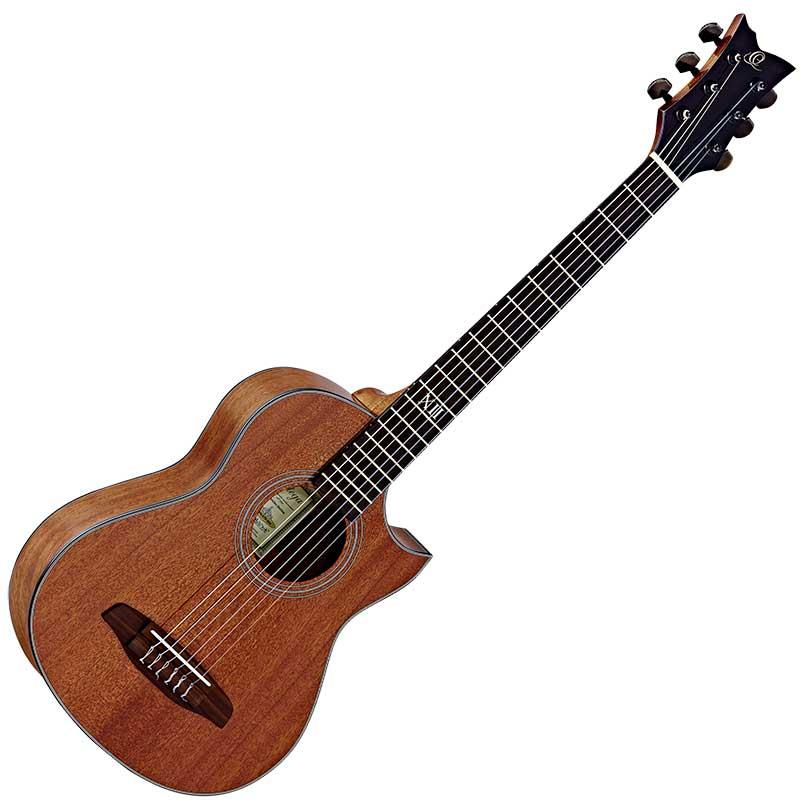 Ortega NL-WALKER-MM klasična gitara