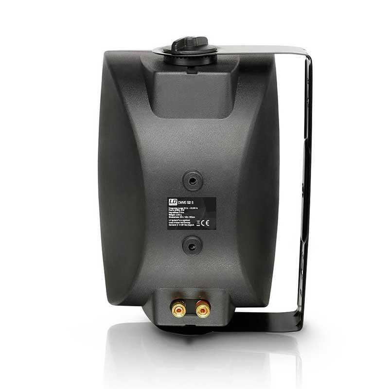 LD Systems CONTRACTOR CWMS 52 B nazidni zvučnici