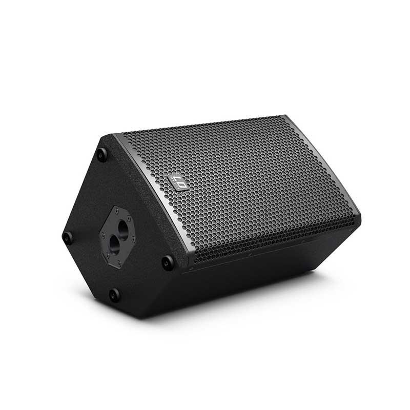 LD Systems MIX 10 G3 Passive 2-Way Slave Loudspeaker