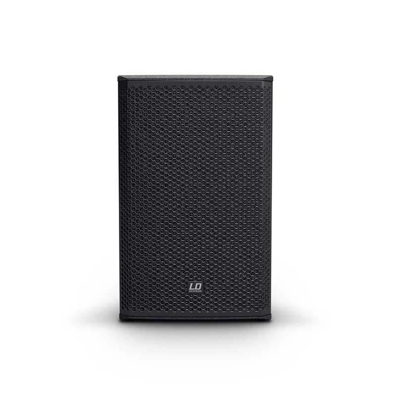 LD Systems STINGER 12 A G3 Active 12″ 2-way bass-reflex PA speaker