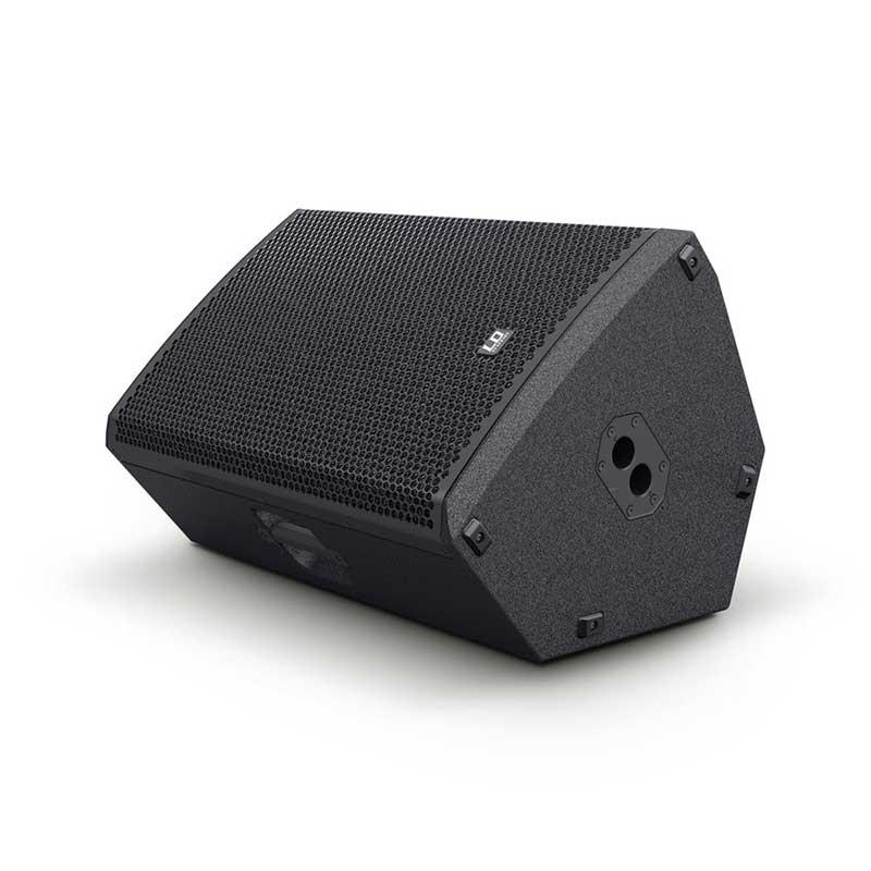 LD Systems STINGER 15 G3 PA Speaker passive
