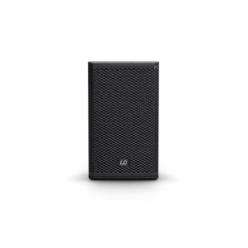 LD Systems STINGER 8 A G3 Active bass-reflex PA speaker