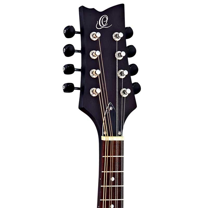 Ortega RMA5VS mandolina