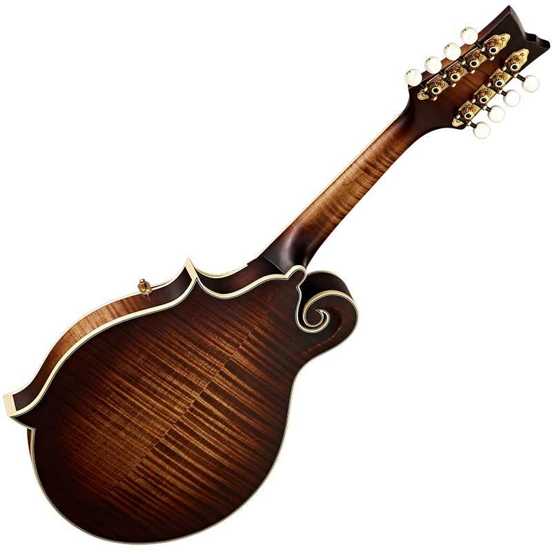 Ortega RMF100AVO mandolina