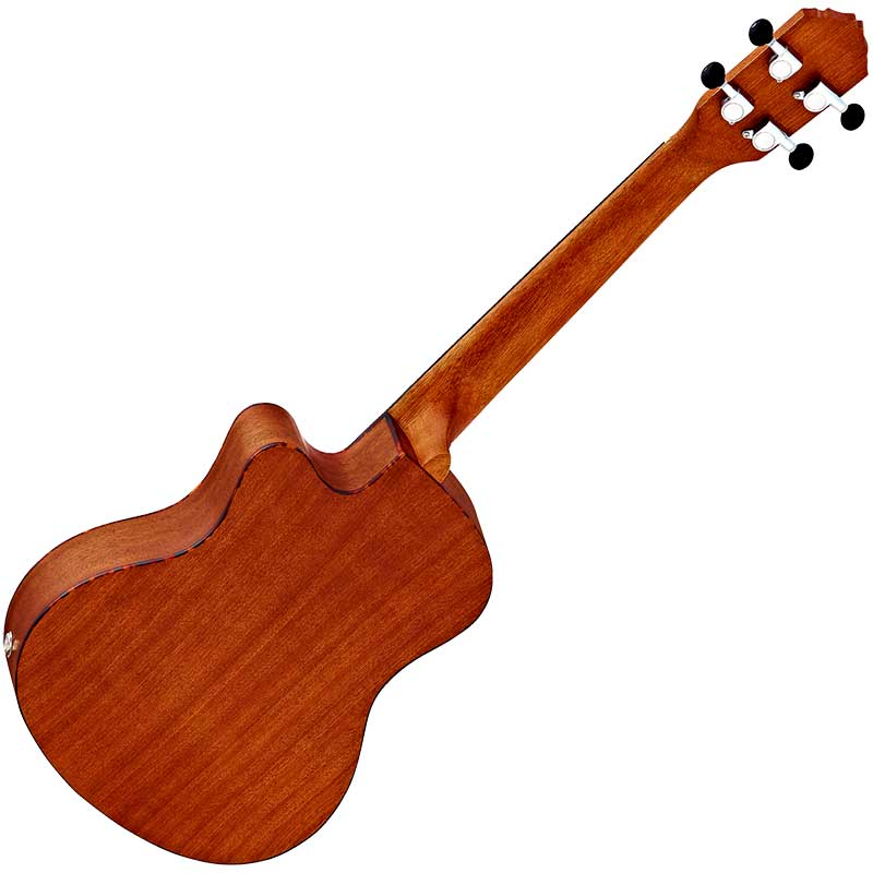 Ortega RU5CE-TE ukulele