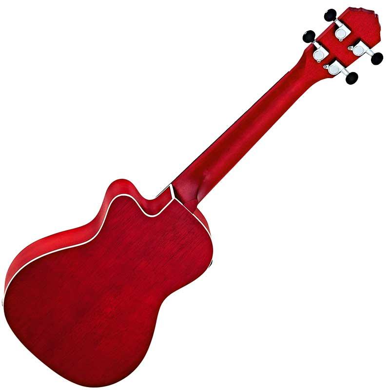 Ortega RUFIRE-CE ukulele
