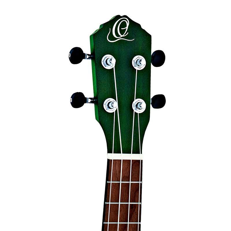 Ortega RUFOREST-CE ukulele