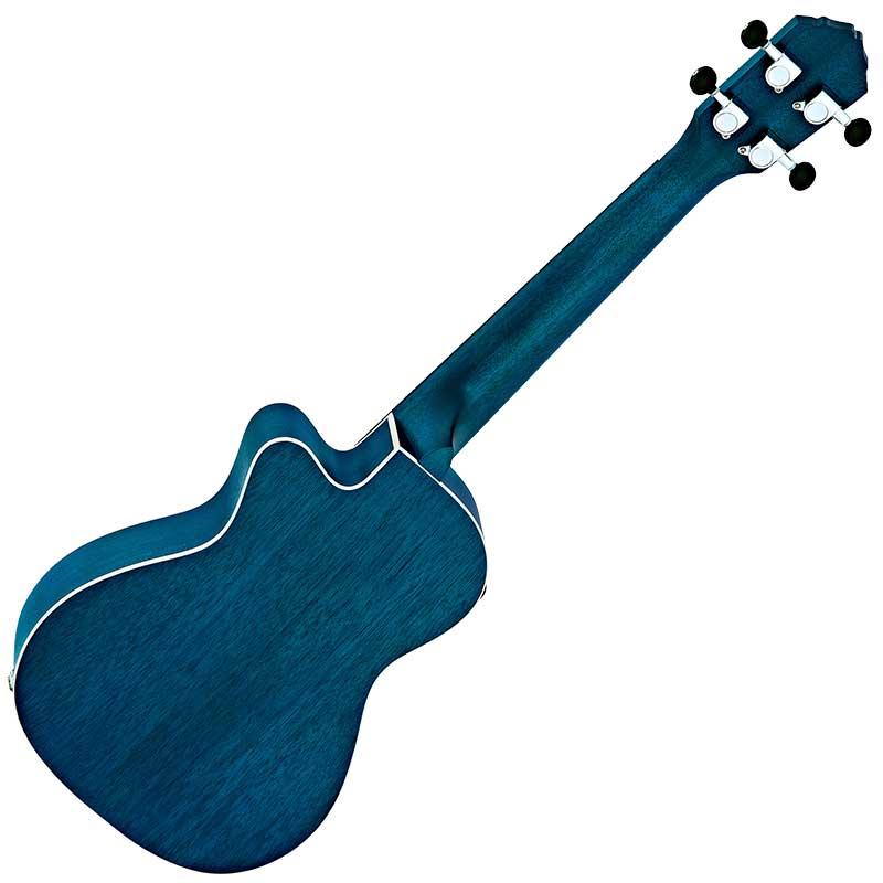 Ortega RUOCEAN-CE ukulele