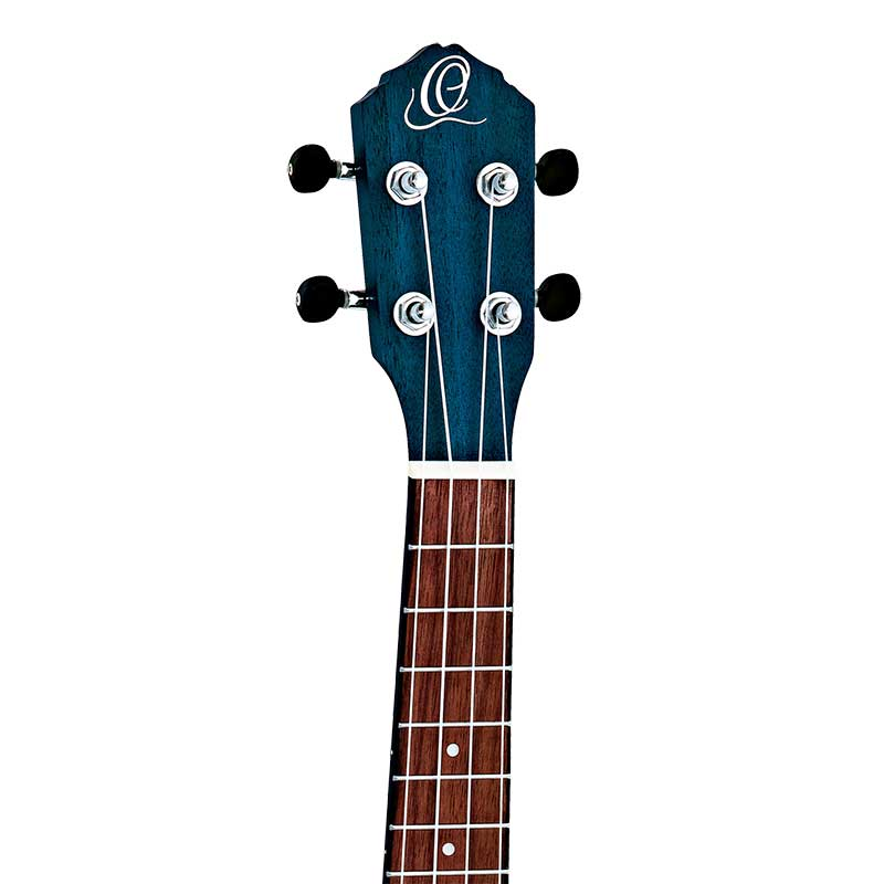 Ortega RUOCEAN ukulele