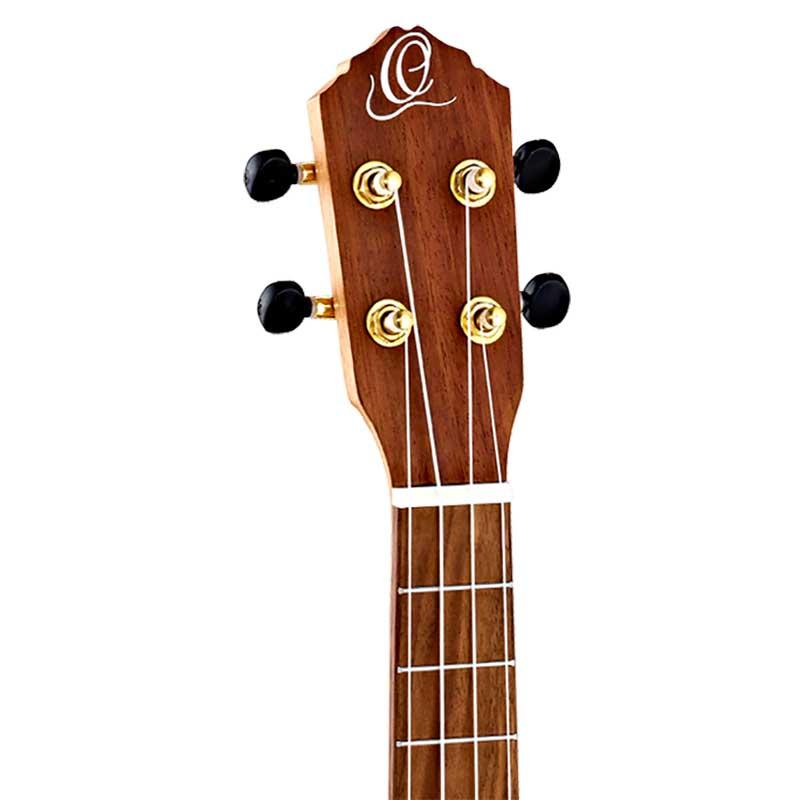 Ortega RUTI-SO ukulele